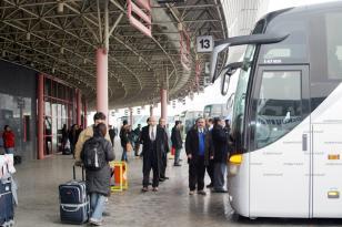 Sakarya Otobüs Firmaları 2017 Yılının İlk Bilet Zammını Yaptılar