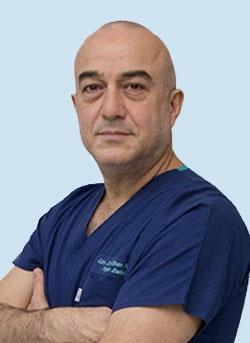 Dr. Cihan KOLİP Kimdir?