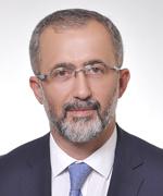 Prof. Dr. Fatih SAVAŞAN Kimdir