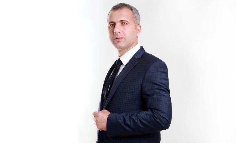 Turgut Babaoğlu Zafer Kutlamalarına Başladı