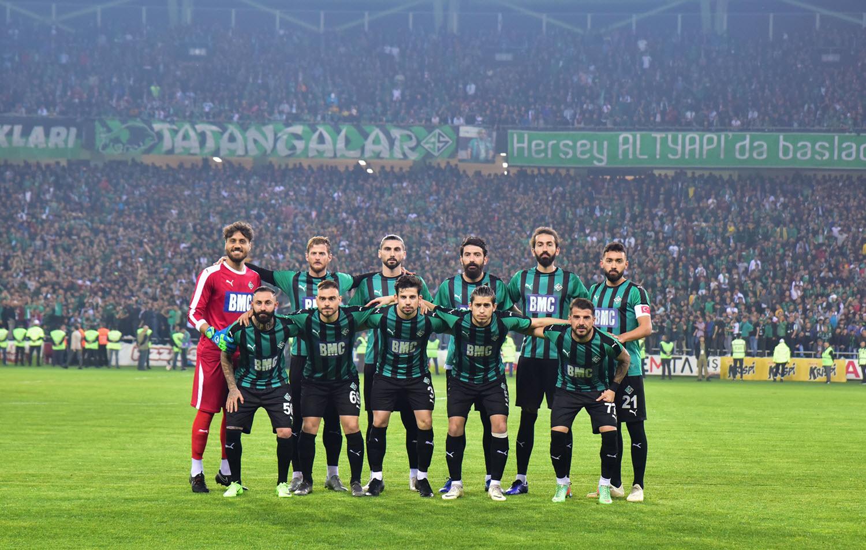 Sakaryaspor – Fatih Karagümrük Final Maçı Biletlerine Yoğun İlgi