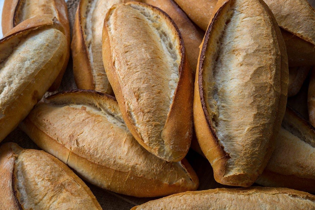 SATSO Meclisinde Sakarya'da Ekmeğe Gizli Zam